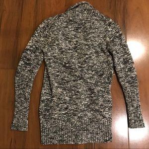 J. Crew Sweaters - J. Crew cardigan - size Small (EUC)